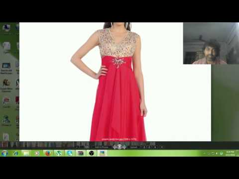 How to Know Fashion Design Secret Knowledge/ Tutorial