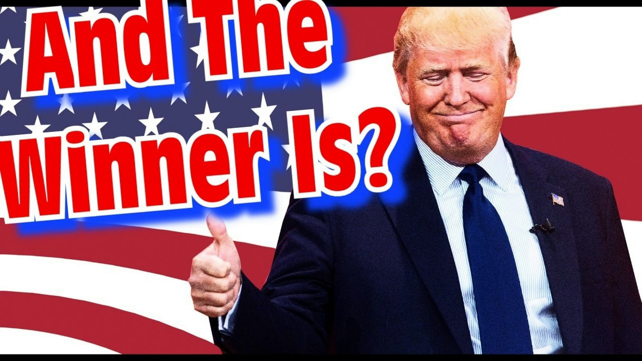 President DonaldTrump Its Christmas at GROUND ZERO - YouTube