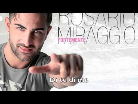 rosario miraggio senorita mp3