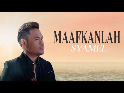 Syamel - Maafkanlah [Official Music Video] [OST Iktibar]