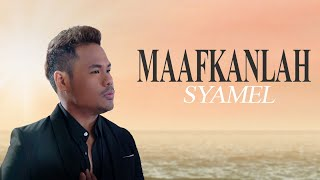 Syamel - Maafkanlah [Official Music Video] [OST Iktibar]
