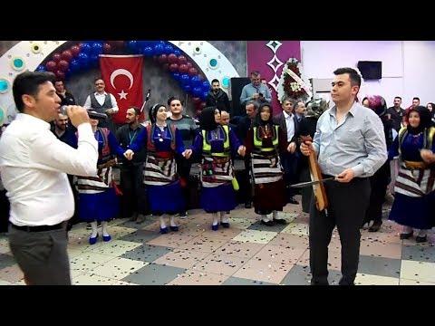 Umut AYVAZ & Cesi - Ağasar Düğün (Sözler, YENİ KLİPTEN) (Org:Hasan Aydem)✔️