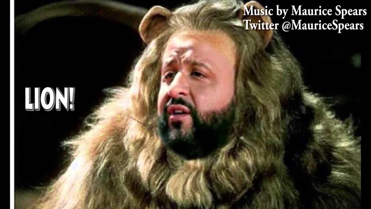 lion_order