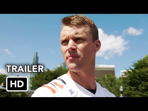 Chicago Crossover Event Trailer (HD) Chicago Fire, Chicago PD, Chicago Med