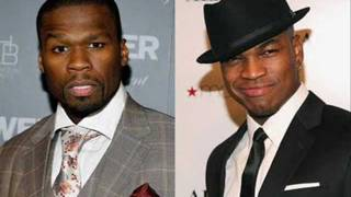 50 Cent feat. Ne-Yo - Baby By Me (Remix)
