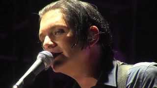 Placebo Live - I Know @ Sziget 2012