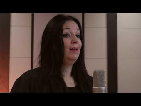 Improvising in a Pop Style – Trinity Rock & Pop Vocals
