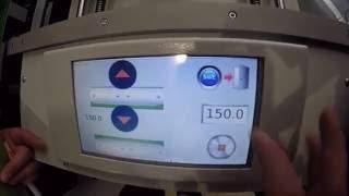 Конвейерные системы ДИАЛ   демонстрация ПО(, 2016-05-26T10:54:28.000Z)