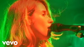 Heather Nova - I'm No Angel (Live At Grünspan, Hamburg 2001)