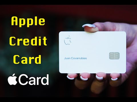 apple-credit-card---everything-you-need-to-know-/-in-depth-review-and-unboxing-//-is-it-worth-it?