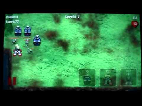 Robo Defense Video.mp4