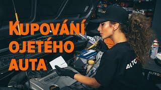 VW Zapalovaci civka výměna - servisní tipy