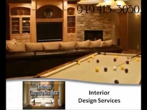 Interior Decorator Interior Design Company   Costa Mesa CA   Interior Decorating  Home Design