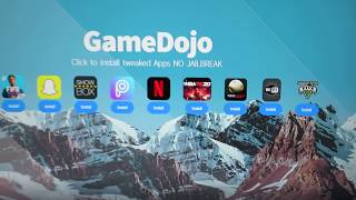 Gambar cover GTA 5 Mobile Download iOS / Android APK - How To Get GTA 5 Mobile - GTA V Mobile Download *2019*