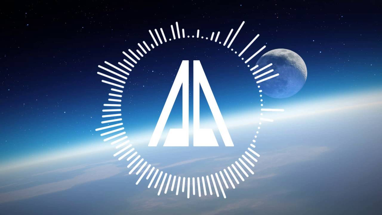 Atmosphere (Original Mix) [Progressive Ambient House] {CREATIVE COMMONS}