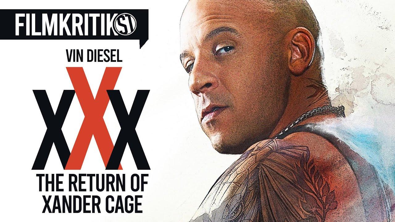 deutsch xxx