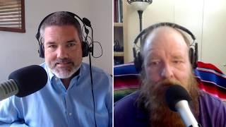 Jimmy Akin: Open Forum - Catholic Answers Live - 07/09/20