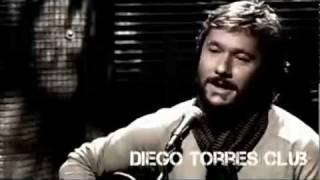 Diego Torres - Otra version de Guapa Acustica