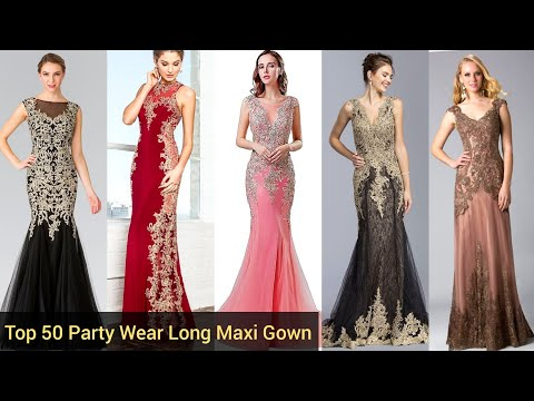 top-50-most-adorable-embroidered-fancy-ball-gown-evening-party-wear-prom-long-mermaid-maxi-dress