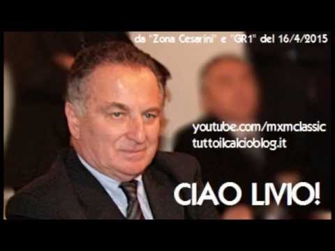 MILAN - FIORENTINA DIRETTA 6°GIORNATA 29/09/19 from YouTube · Duration:  2 hours 48 minutes 15 seconds