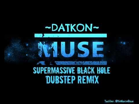 youtube supermassive black hole - photo #26