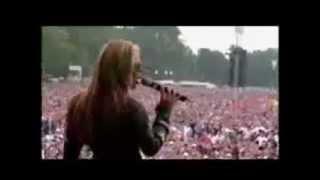 Anastacia feat. Wyclef Jean - 911.mp4