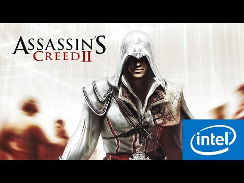 Assassin's Creed 2 On Intel HD 520 from YouTube · Duration:  7 minutes 8 seconds