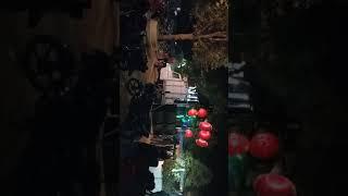 Dj Tikamgarh All In