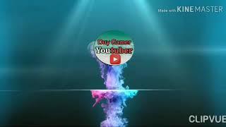 Những video TIK TOK VN hay và xây dựng ảo diệu về game Minecraft phần 1/Duy Gaming