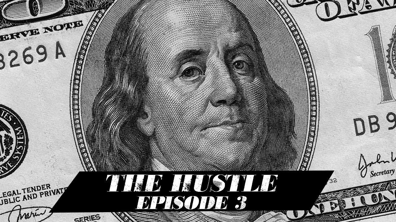 Vegas hustle episode 3