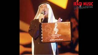 موسيقى اغنية الفنان ياس خضر - جذاب