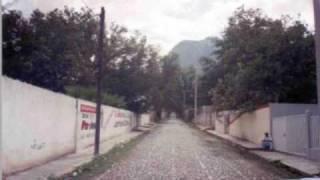 Baixar México y su Música (Sección XII) (Nuevo León y su Música)