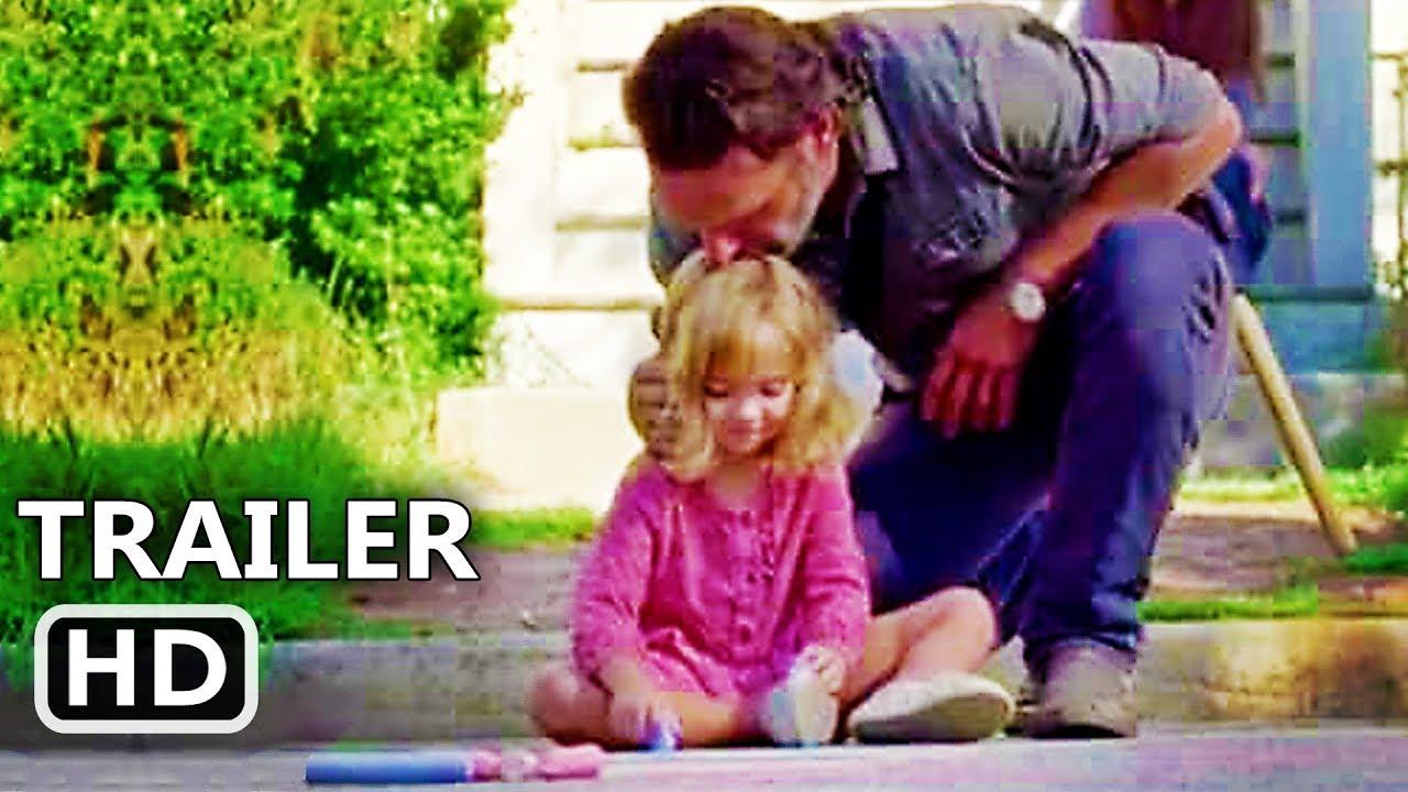 THE WАLKING DEAD S08E01 NEW TV Spot Trailer (2017) TV Show HD