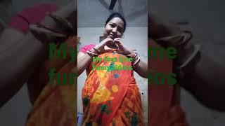 Tarani 123456789.com