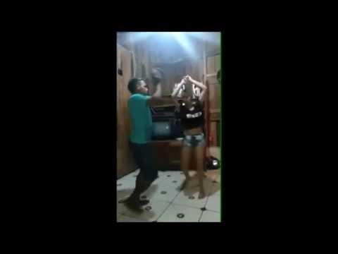 Как называются танцы