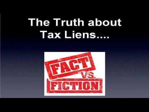 High Rate Returns vs (Free & Clear) Property Acquisition - TaxSaleInvestors.com