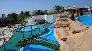 Sultan Gardens Resort 5* Египет, Шарм-эль-Шейх(Отели Египта 5* - полный обзор. Sultan Gardens очень удобно расположен, в знаменитой бухте Шаркс Бей, недалеко от..., 2014-08-14T10:34:53.000Z)