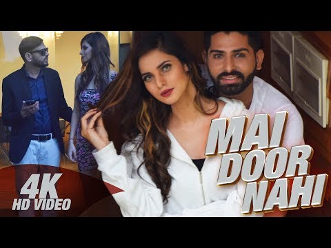 Mai Door Nahi | RAAHI | FULL SONG | New Punjabi Songs 2018