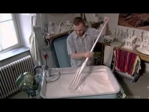 how-to-make-porcelain-figurines-{www-downloadshiva-com}