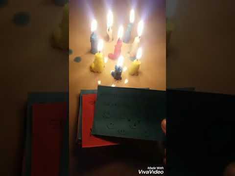 video-ulang-tahun-untuk-ldr