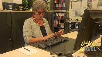 IGEL Technology Anwenderbericht mit der Kantonsschule Uster in der Schweiz