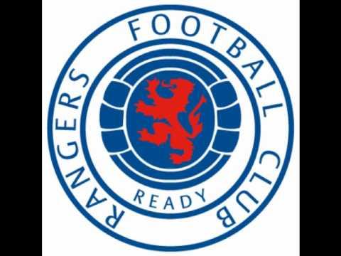 Rangers - Follow Follow