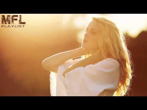 Avicii - Addicted To You (Avicii Remix)