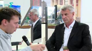 Сумма мнений на ЕТВ: Сергей Носов.