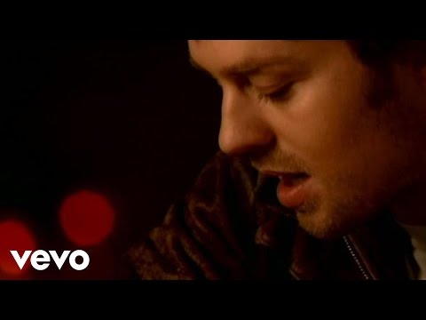 Darren Hayes - I Miss You