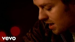 Watch Darren Hayes I Miss You video