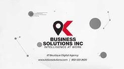 #1 Boutique Digital Agency Houston Texas. SEO Custom Website Content Writing Software Development.