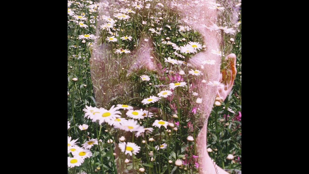 Download MRD - Whiteflowers [MRD002]