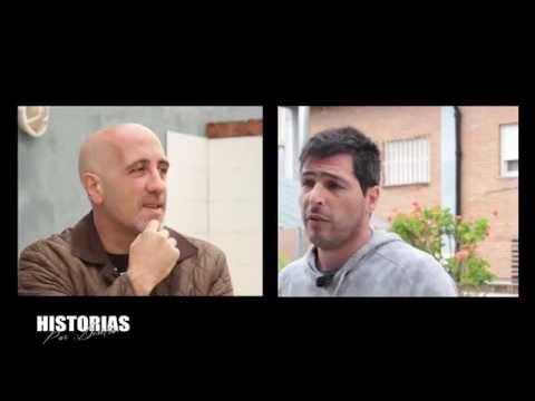 Historia por Dentro - Cap 35. - Luciano De Bruno