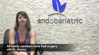 Gastric Sleeve Surgery | 1 Year Transformation | Mesa AZ | Weight Loss Doctor